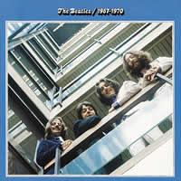 1967~1970 [Best of]