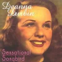 Sensational Songbird