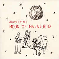 Moon of Manakoora