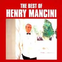 ベスト・オブ・ヘンリー・マンシーニ