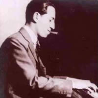 Gershwin Plays Gershwin: The Piano Rolls