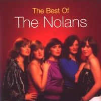 Best of Nolans