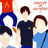 OMOIDE IN MY HEAD 1 ~BEST&B-SIDES~ edition-(DVD付)