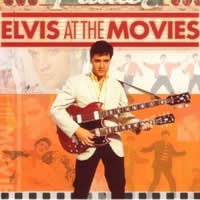 Elvis at the Movies (Dig)
